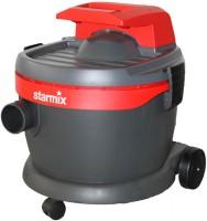 Пылесос Starmix AS 1220