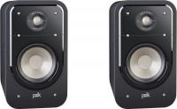 Акустическая система Polk Audio S20