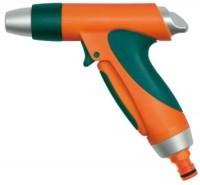Ручной распылитель FLO 89189