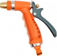 Ручной распылитель FLO 89190
