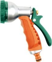 Ручной распылитель FLO 89191