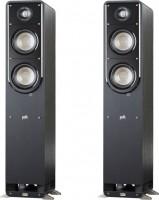 Фото - Акустическая система Polk Audio S50