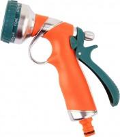Ручной распылитель FLO 89195