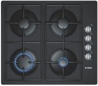 Варочная поверхность Bosch POP 616 B80E черный