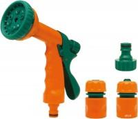 Ручной распылитель FLO 89208