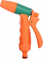 Ручной распылитель FLO 89214