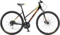 Велосипед Winora Yacuma Lady 2017