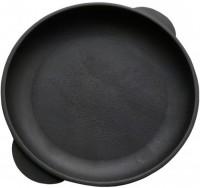 Сковородка Berlika 856010 18см