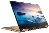 Фото - Ноутбук Lenovo Yoga 720 13 inch