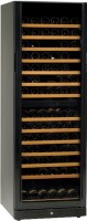 Винный шкаф Tefcold TFW365-2