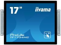 "Монитор Iiyama ProLite TF1734MC 17"""