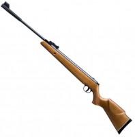Фото - Пневматическая винтовка SPA GR1250W