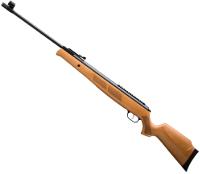 Фото - Пневматическая винтовка SPA GR1600W