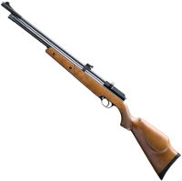 Пневматическая винтовка SPA LR700W