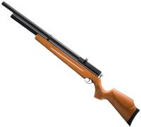 Пневматическая винтовка SPA M22 PCP