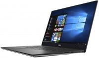 Фото - Ноутбук Dell XPS 15 9560 (X5716S3NDW-63S)