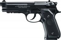 Пневматический пистолет Umarex Beretta M92 A1