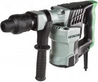 Отбойный молоток Hitachi H41MB