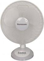 Вентилятор Ravanson WT-1040