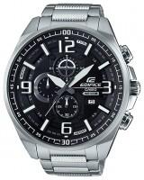 Фото - Наручные часы Casio EFR-555D-1A