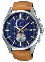 Фото - Наручные часы Casio EFV-520L-2A