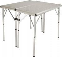 Туристическая мебель Coleman Camping Table
