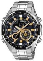 Фото - Наручные часы Casio ERA-600D-1A9