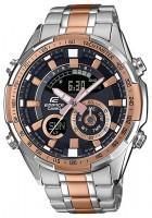 Фото - Наручные часы Casio ERA-600SG-1A9