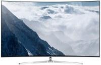 Фото - Телевизор Samsung UE-49KS9080