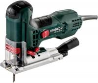 Электролобзик Metabo STE 100 Quick Set 601100900
