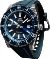 Фото - Наручные часы Orient AC09004D