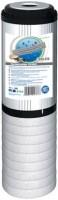 Картридж для воды Aquafilter FCCA-STO