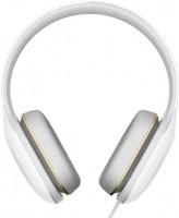 Наушники Xiaomi Mi Headphones Comfort