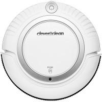 Пылесос Clever&Clean 004 M-Series