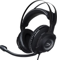 Фото - Наушники Kingston HyperX Cloud Revolver S