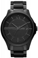 Наручные часы Armani AX2104