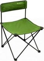Туристическая мебель HouseFit 24138