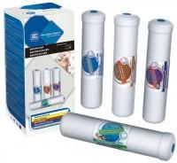 Фото - Картридж для воды Aquafilter EXCITO-CRT