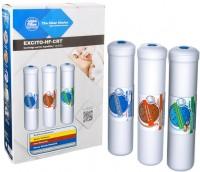 Фото - Картридж для воды Aquafilter EXCITO-HF-CRT