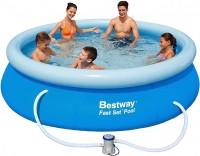 Фото - Надувной бассейн Bestway 57270