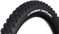 Велопокрышка Michelin Country Grip-R 26x2.1