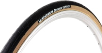 Велопокрышка Michelin Dynamic Classic 700x25C