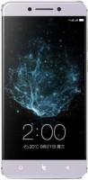 Мобильный телефон LeEco Le Pro3 Elite 32ГБ