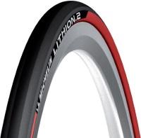 Велопокрышка Michelin Lithion 2 700x23C