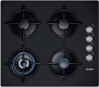 Фото - Варочная поверхность Bosch POH 616 B10E черный