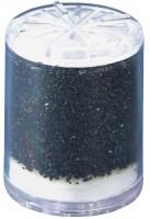 Картридж для воды Aquafilter FCFFC