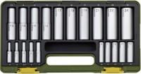 Набор инструментов PROXXON 23292