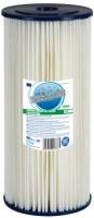 Фото - Картридж для воды Aquafilter FCCEL5M10BB