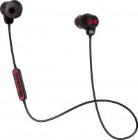 Фото - Наушники JBL Under Armour Headphones Wireless