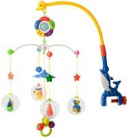 Мобиль Limo Toy M1362